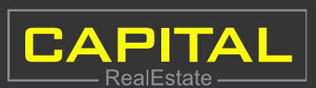 Logo Capital Real Estate